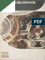 Maquinas - Coleccion LIFE - Robert OBrian.pdf