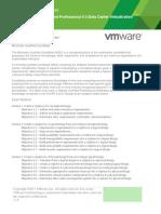 vmw-vcap65-dcv-design-3v0-624-guide (1)