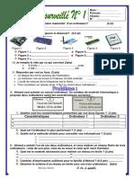 Devoir-1-palier-1-informatque-1term-2ere-college (1)