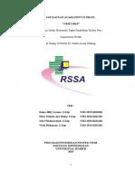 R.18_SAP ORIF OREF