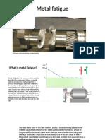 Metal Fatigue.pptx