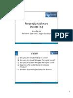 2. Pen Gen Alan Software Engineering