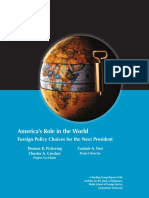 Americas role in the world.pdf