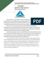 INTERNSHIP REPORT MP print