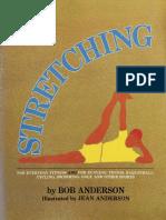 Stretching - Anderson, Bob.pdf