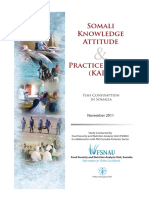 KAP-Study-Fish-Consumption-in-Somalia.pdf