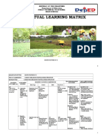 Horticulture -  CLM-FINAL