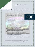 Decalogo Lua.pdf