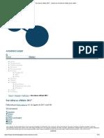 httpsites.google.comsiteircemulespanishdescargas-2server.met.pdf
