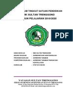 C. DOK 1 ATPH 1920 SIAP.pdf