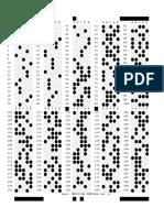 md_def_a.pdf