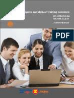 TM_Prepare_&_deliver_training_sessions_310812.doc