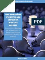 UMA_ESTRATEGIA_EFICIENTE_PARA_VENCER_NA.pdf