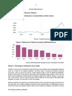 2018 H1 Economics Combined.pdf
