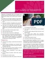 Increasing_your_supply_of_breastmilk_2011