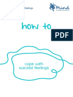how-to-cope-with-suicidal-feelings_2016