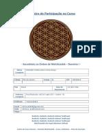 FICHA_DE_INSCRICAO_-_CURSO_MELCHIZEDEK_-_DOMINIO_I[1]