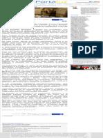 La Navidad del Dios migrante - Portaluz.org.pdf