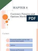 IFM-Chap 8- Options_3.11.2019