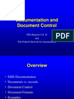 p28documentcontrol (1)