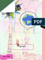 Livro-22-Pipoca
