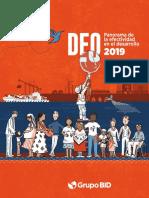 Panorama_de_la_Efectividad_en_el_Desarrollo_DEO_2019