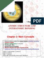 Lecture_3_2014_lecture.pdf