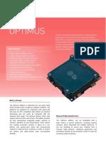 OPTIMUS_original.pdf