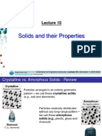 Lecture 10 - Solids and Their Properties.pdf