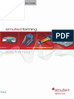 simufact_forming_16.0_installation_guide.pdf