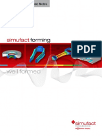simufact_forming_16.0_releasenotes_en.pdf