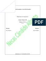 Capa1 - Redes de Computadores.docx