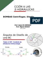 CURSO USB Máquinas_Hidráulicas_-_Bomba_Centrífuga.pdf