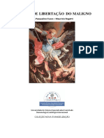 livro inteiro em pdf.pdf