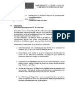 TAREA INICIAL - 5 CARACTERISTICAS DE LAS TIC.docx