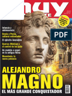 Muy Interesante Extra Historia N1 2019_downmagaz.com