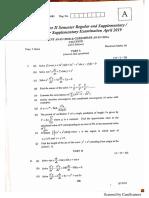 maths q paper1