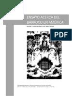 Ensayo acerca del barroco en America.pdf