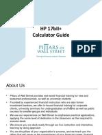 PWS-Calculator-Guide-HP-17bII