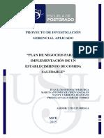 2016_Vilchez_Plan_de_negocios_para_la_implementacion.pdf