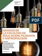 Facultad-Educacion-Filosofia-y-Antropologia