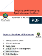 2_CT071-3-3-DDAC - Overview of Azure Cloud Platform.pptx