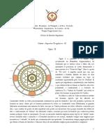 Dissertação Sobre os Orixás II - Ògún II