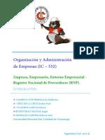 TRABAJO ADM DE EMPRESAS.pdf