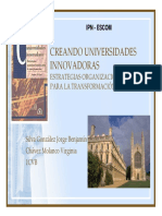 CREANDO_UNIVERSIDADES_EMPRENDEDORAS