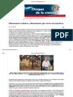 enciende14_dinosaurios