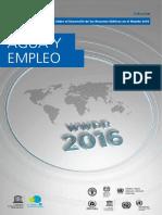 48331_worldwaterdevelopmentreport2016es2.pdf