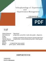 K19 - KULIAH HIPERTENSI