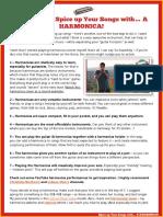 7.1 Why-Learn-HARMONICA.pdf