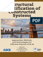 Structural identification of constructed systems _ approaches, methods, and technologies for effective practice of St-Id ( PDFDrive.com )